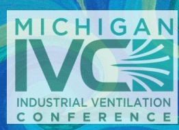 Michigan IVC